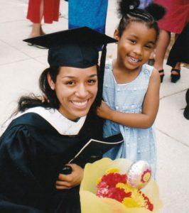 teen-mom-grad-cropped