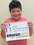 amazon-smile-boy