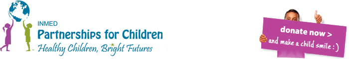 INMED Partnerships for Children