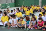 inmed-brasil-general-mills-volunteers-2