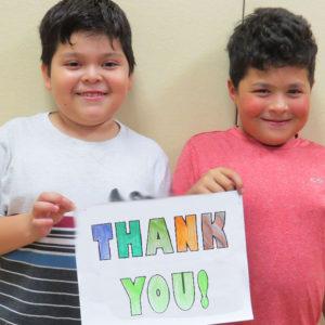 thank-you-boys