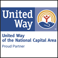 United Way Proud Partner