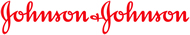 logo_johnsonandjohnson