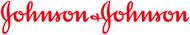 logo_johnsonandjohnson
