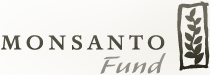 monsanto-fund-logo