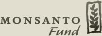 monsanto-fund-logo
